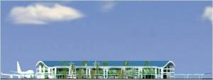 Aéroport d'Oran