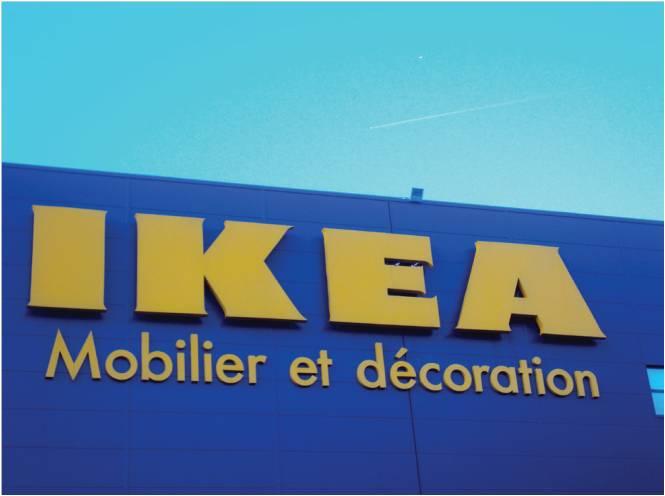 IKEA-Fleury sur orne (14)
